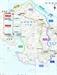 강화 해안 순환도로(84.3㎞) 2024년 완전 개통한다