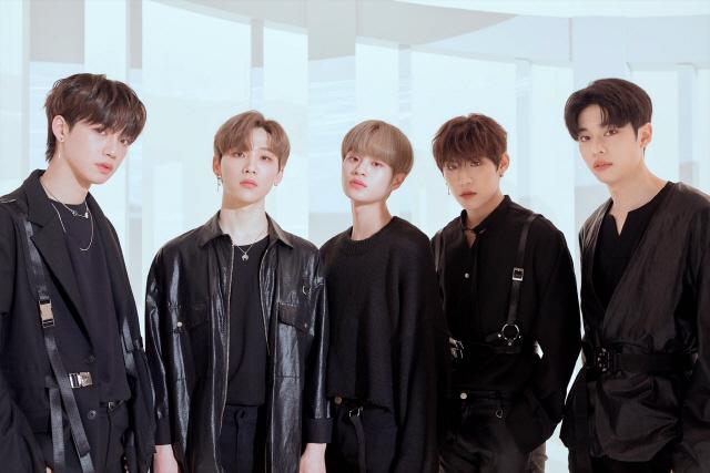'2019 부산원아시아페스티벌' 1차 라인업 확정.. K-POP 팬들 타깃