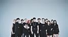 아우라(AOORA), 인플루언서들과 함께한 신곡 '블랙 슈가' 티저 이미지 공개