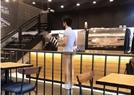팬티만 입고 커피숍에…'충주 티팬티남' 공연음란죄 적용 안된다?