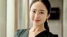 [공식] 배우 김민정, 제21회 서울국제여성영화제 5대 페미니스타 위촉