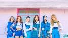新 걸그룹 파나틱스, 데뷔 앨범 '더 식스' 첫 콘셉트 포토 오픈