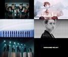 세븐틴, 프롤로그 'Unchained Melody' 공개..새로운 확장의 신호탄