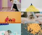 강다니엘, 타이틀곡 '뭐해' MV 티저 영상 공개..중독성 강한 후렴구 '기대↑'