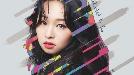 '프듀X101' 보컬선생님 신유미, '너 없는 밤' 오늘(24일) 공개
