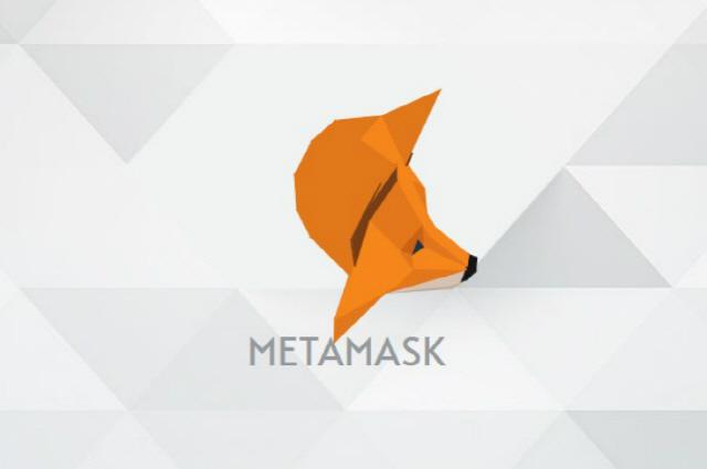 공개된 메타마스크 모바일, 이더리움 디앱 스토어로 진화할까?