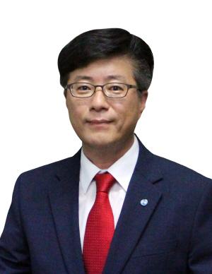 휴메딕스 대표에 김진환 부사장
