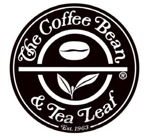 [시그널] 미래에셋PE '커피빈' 필리핀·베트남 기업에 팔린다