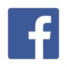 50억달러 벌금폭탄에도 주가 뛴 페북