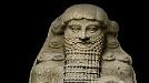 [만파식적] 길가메시(Gilgamesh)