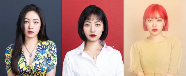 [비주얼인류]'대칭이 꼭 예쁜가요?' 질문하는 사진가 '시현하다' 김시현 작가