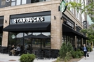 스타벅스, 3년만에 분기 최고 매출 증가율 달성...전년비 8% 증가