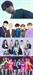 [공식] 2019 케이월드 페스타 '셀럽티비 라이브쇼' 하성운·AB6IX·ITZY·네이처 총출동