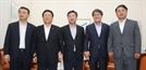 '일본통' 전경련 뺀채...日규제 대책 민관정협의회 출범