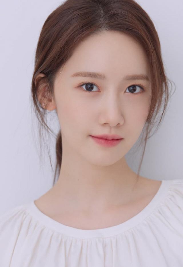 """[인터뷰] 임윤아, """"여유롭고 넓게"""" 30대의 이유 있는 변화"""