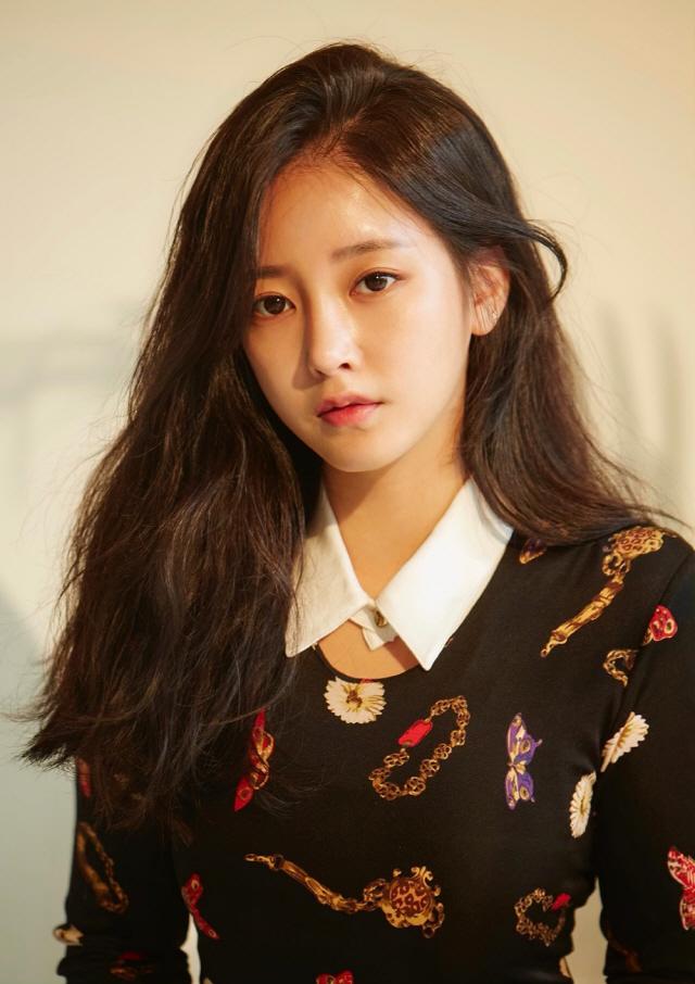 가수 소연, 티아라 데뷔 10주년 맞아 깜짝 근황