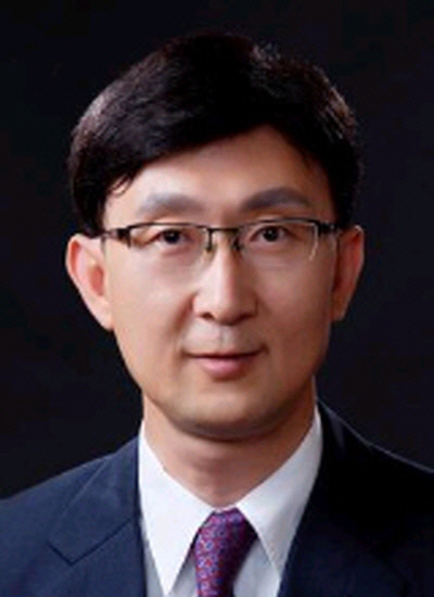 [시그널] 유럽 출장길서 '전주 살리기' 나선 안효준 국민연금 CIO