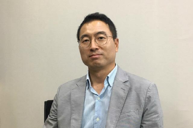 """블록체인 스타트업에 투자하는 한국투자파트너스 """"세상 바꿀 팀 찾는다"""""""