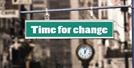 국내 프랜차이즈 창업시장 급격한 트렌드 변화, 요즘 뜨는 프렌차이즈 업종변경과 업종전환 유망창업아이템은?