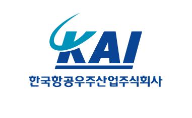 한국항공우주, 올해 호실적 낼 듯…목표가↑