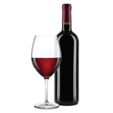 [만파식적]와인세