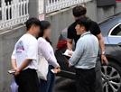 """[경찰팀 24/7]""""방학 맞아 늘어난 청소년 일탈, 빅데이터로 찾아내죠"""""""