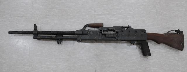 [권홍우 선임기자의 무기이야기100·끝] 대한식 소총·M1 자동소총을 아시나요