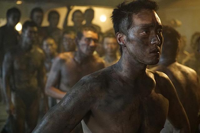 [썸_레터] 우리가 그 '팩션' 영화들에 분노하는 진짜 이유 (나랏말싸미 역사왜곡 논란)