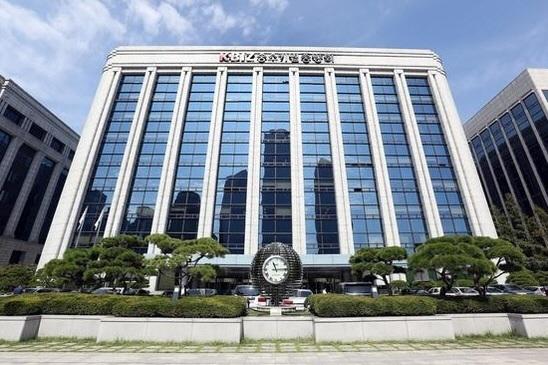 중기중앙회, 영세 소상공인에 휴가비 지원