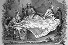 [오늘의 경제소사] 1772년 폴란드 1차 분할