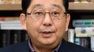 """호사카 유지 """"日, 한국 '제2의 IMF' 일으키는 것이 목표"""""""
