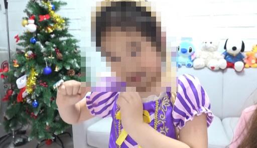 [영상]아동학대 논란에도 열풍 부는 유튜브 키즈 크리에이터 사교육 시장