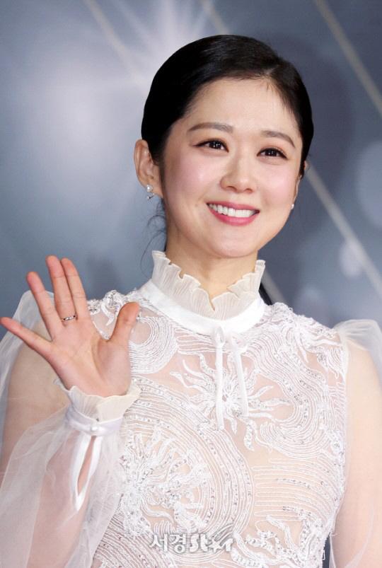 장나라·김남길 7년 열애끝 결혼? 디스패치 기사 돌연 삭제됐다는데…
