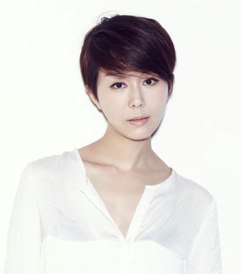 [공식] 유서진, '힙합왕-나스나길' 캐스팅 확정..이호원 엄마 된다