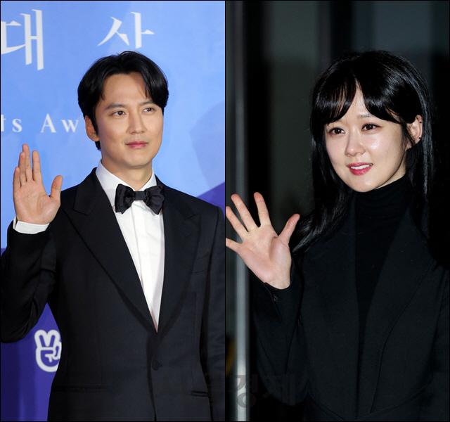 [공식입장]'김남길과 결혼설' 장나라 '이런 일 또 있을까 두려워'…친분 없음 확인