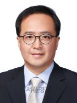 [투자의 창]한국 증시 부진, 편중된 경제구조가 문제