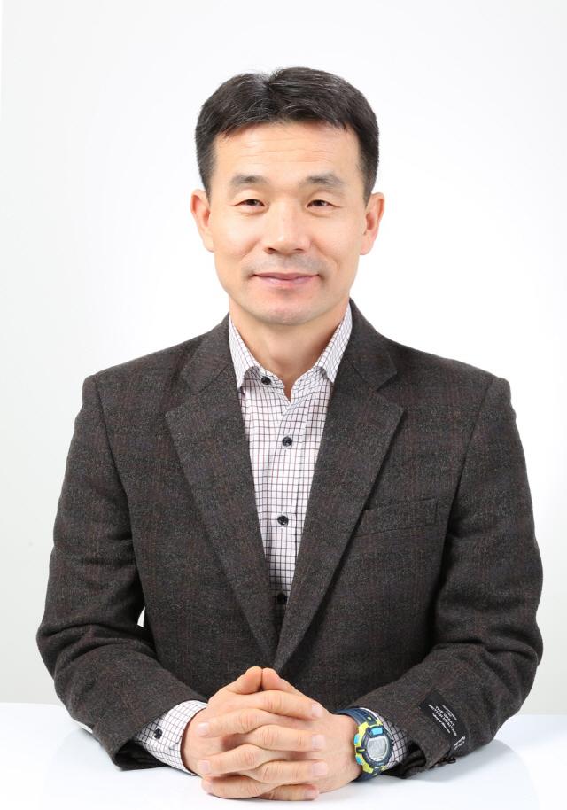 애큐온캐피탈, 신임 대표이사에 이중무 사장
