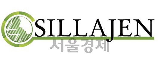 [시그널] 문은상 신라젠 대표 12만9,000주 장중 매수