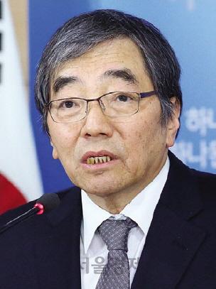 금감원, 24시간 비상대응체계 가동…공매도·외국인투자 감시 강화