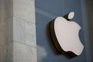 日공정위, 애플 독점금지법 위반 혐의 조사