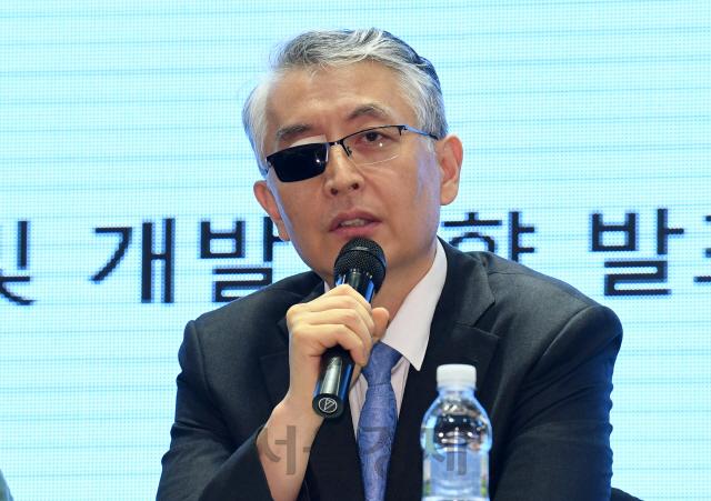 """임상3상 중단 '구제요법' 탓이라는 신라젠..업계 """"구제요법 포함해 효과 있어야"""""""