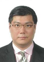 애큐온저축은행, 이호근 신임 대표 선임
