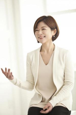 [시그널] 임지선 보해양조 대표이사, 주식 5만주 첫 취득
