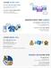 밸류맵, 기업부동산 특화 서비스 출시