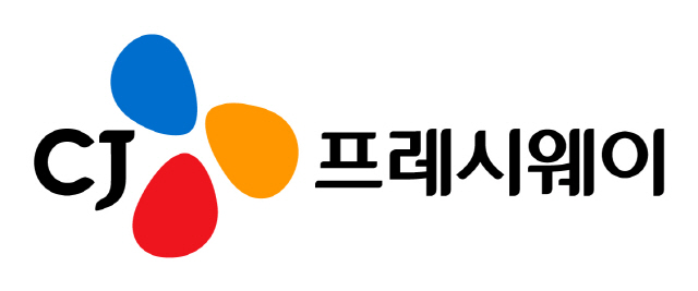 CJ프레시웨이, 2분기 영업이익 194억원 달성...전년동기比 40% 상승