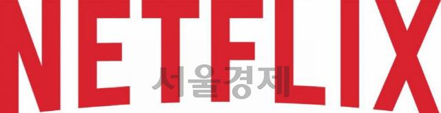 판 커지는 드라마 제작시장…그 이면의 그림자