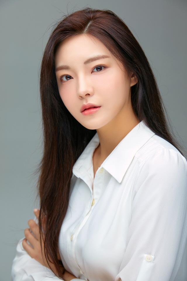 [공식] 한채경, '어쩌다 발견한 하루' 캐스팅..9월 첫 방송 예정