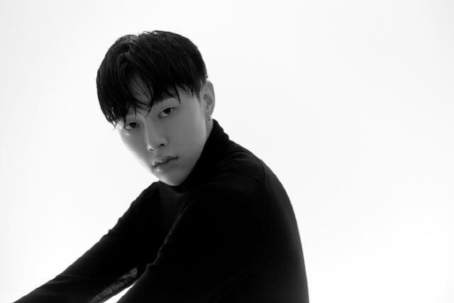 [공식] 2019 케이월드 페스타, 폐막 공연 '비니' 추가 라인업 확정