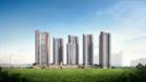 우미건설, 하반기 3개 단지 2,459가구 수도권에 공급한다