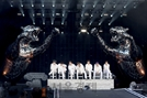 [팝컬처] 일본 내 한류 OK, 한국 방송가서 일본 OUT